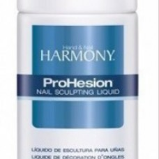 HARMONY ProHesion Nail Sculpting Liquid, 240 ml