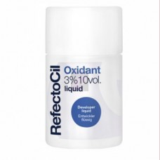 Жидкий оксидант RefectoCil 3%