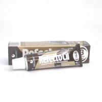 RefectoCil 3 натурально- коричневая