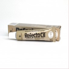 RefectoCil 3.1 светло-коричневая